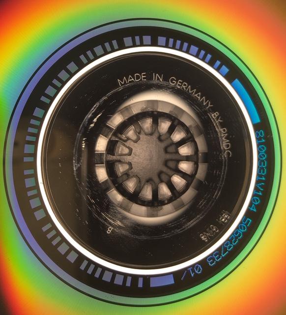 https://www.zplace.net/Images/CD_inner_UFT.jpg